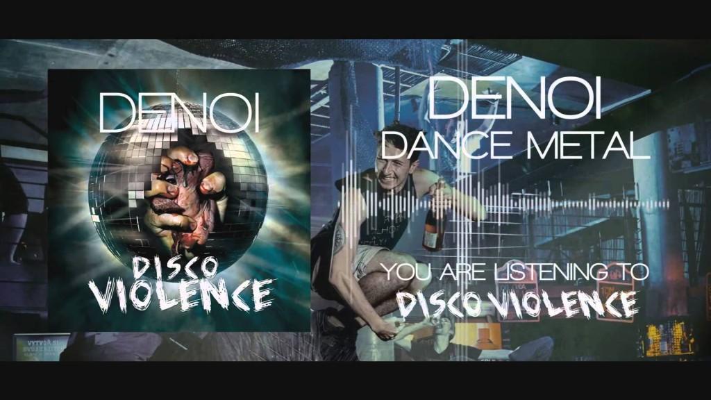denoi-disco-violence-1024x576