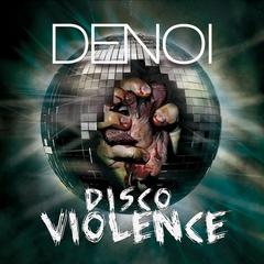 disco-violence