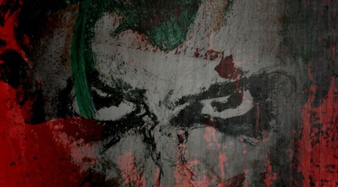 Deathwish: Především chci být stále upřímný