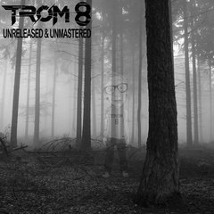 unreleased-unmastered-session