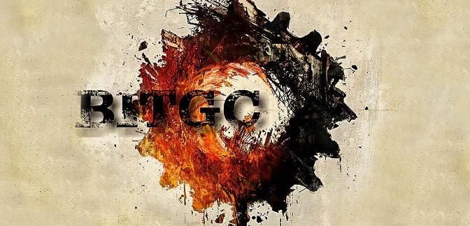 BITGC: Hudba je pocitová, měl bys z ní něco cítit hluboko uvnitř