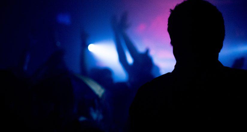 Loafer G: Hlavní je láska k hudbě a radost z ní